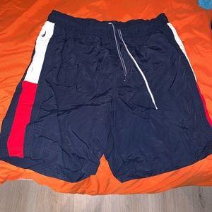 Tommy Hilifger swim shorts